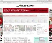 ilmattino-medeaterranea-libellula-grafica-lab