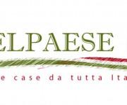 Logo-belpaese-Rete immobiliare