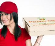 prontochef-scatole-pizza-maniac-studio