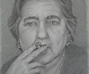 Alda Merini.JPG