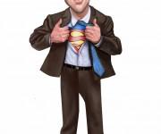 Clark Kent_Sam_03_rez