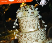 cd-wedding-project-0_pagina_05