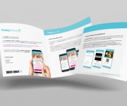 Brochure progetto PowerDreams