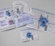 brochurekinerase