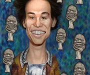 Jacob Collier_01_rez