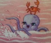 Seaworld1