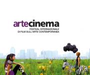 artecinema1