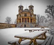 torino e la neve_001