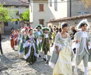 festa dell'uva castellarano