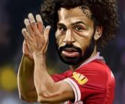 Mohamed Salah_01_rez