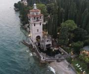 Torre san Marco Wedding