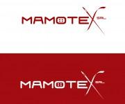 mamotex