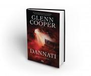 Dannati - Glenn Cooper - Nord