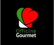 Logo Officine Gourmet 05