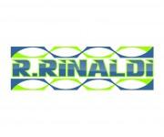 Logo nuova società settore meccanica cartone ondulato 05