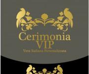 logo cerimonie vip 06 (3)