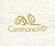 logo cerimonie vip 01 (2)