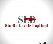 Logo Studio Legale 01 (2)