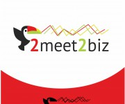 logo 2meet2biz 01