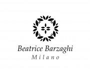logo beatrice