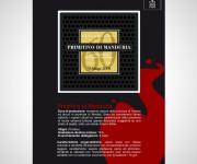 Carta degustazione WineCalix 02
