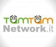 Logo per il portale www 01