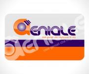 Logo per nuovo ecommerce 02 (7)
