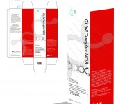 Restyling Packaging Trattamenti alla persona 01 (3)