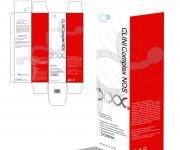 Restyling Packaging Trattamenti alla persona 01 (3)