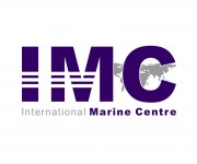 Restyling marchio IMC International Marine Centre 01 (4)
