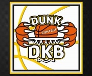 logo dunk