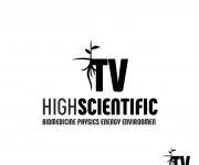 logo tv 01