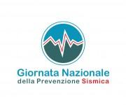 logo sisma 01