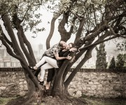 Andrea e Luisa - Love Session 3 Maggio 2015-399-2