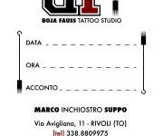 biglietto_retro