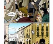 Risorgimento3