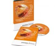 packaging-soluzione-software