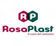 Rosa-Plast-Creativamente-Marchio-Nuovo