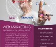 web-marketing-ekos-adv