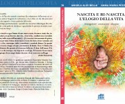 COPERTINA LATERAN UNIVERSITY PRESS-DIAFIL26