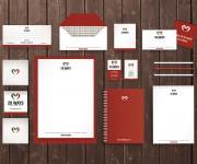 Corporate Identity - 20 Ways