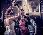 Matrimonio Brescia- Broletto (47)