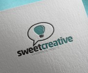 SWEETCRAETIVE.01-Logo-Mockup---by-PuneDesign