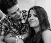 Matrimonio Brescia- 6 Giugno 2015 (164)