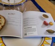 menu-pizza-gourmet-www.libellulaweb.com