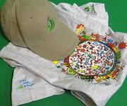 cappellino-maglietta-parco-paneveggio