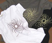 arte-sella-tshirt2