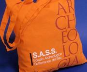 archeologia-sass-shopper