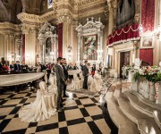 Matrimonio Wedding Photographer - Foto Interno