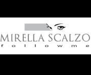 Mirella Scalzo